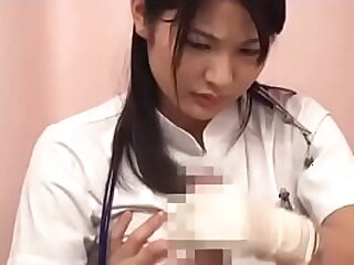 asian-cute-japanese-nurse-sexy-sister