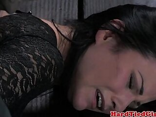 balls-gagging-painful sex