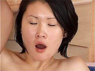 asian-girl-korean-russian