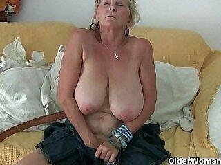 grandma-workout