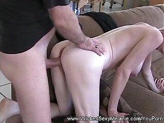 cock-double-milfs-mom-sluts-whores