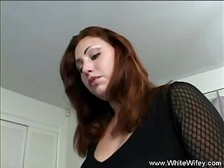 anal-cheating-interracial-love-wife