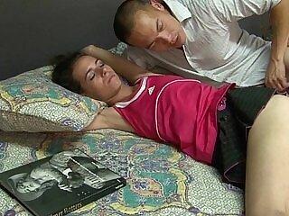 girl-punishment-sleeping