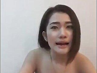 girl-thai
