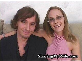 couple-glasses-swingers