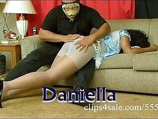 compilation-erotic-humiliation-pantyhose