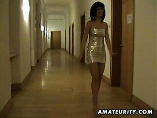 amateur-fuck-hotel-milfs-sucking