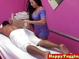 asian-handjob-massage