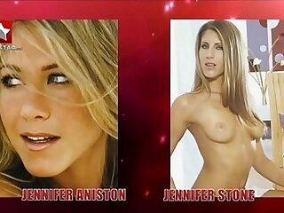 celebrity-pornstar