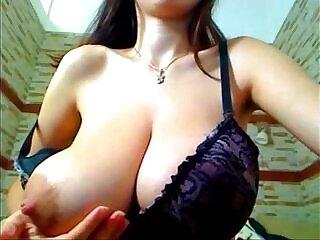 incredible-nipples