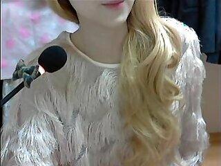 beautiful-girl-korean