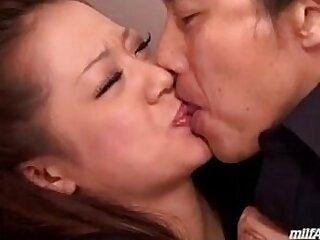 cock-cum-cum in mouth-forced-fuck-milfs