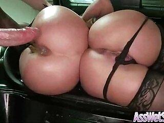 ass-ass fucking-butt-fuck-girl-oil