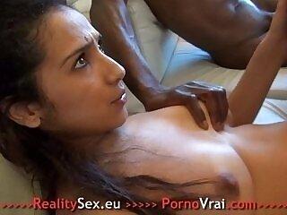 amateur-arab-blindfolded-french-fuck-orgasm