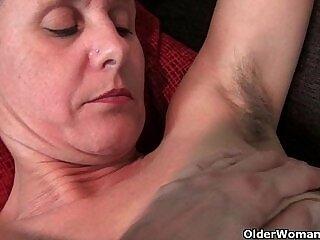 granny-hairy-nipples