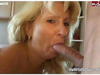 milfs-mother-wild