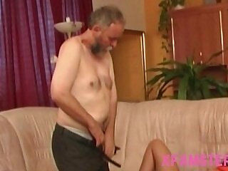 daughter-petite-pussy-stepdad-stepdaughter-wet pussy