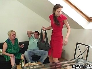 forced-mother-wife
