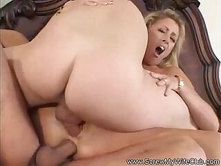 first time-swingers