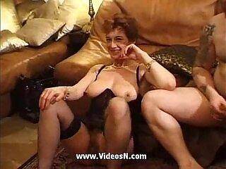 french-gangbang-hardcore-mature-older woman-xxx