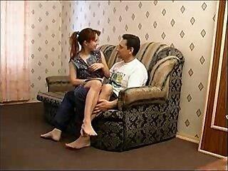 beautiful-daughter-fat-father-russian-xxx