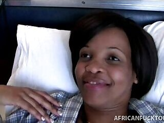 african-amateur-babe-black-caught-dick