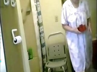 bathroom-granny-spy