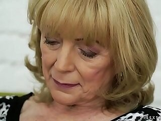 big cock-cock-lady-love-old and young