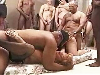 banged-creampie-party-swingers