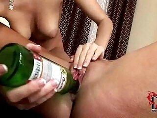 bottle-nipples-pleasure