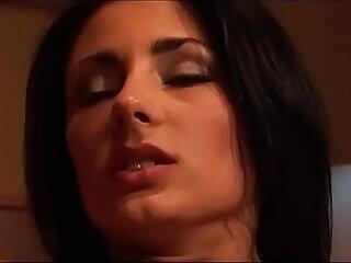 amateur-classic-italian-pornstar