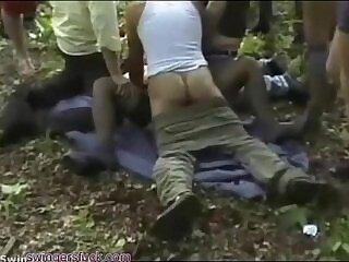 black-fuck-milfs-swingers