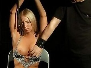 bondage-humiliation-kinky-slave-sluts