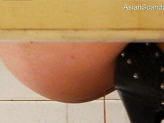 chinese-toilet-voyeur