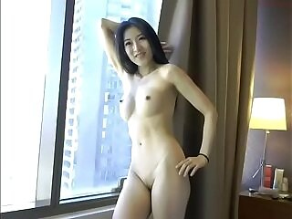 asian-chat-female