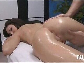 18 years old-chick