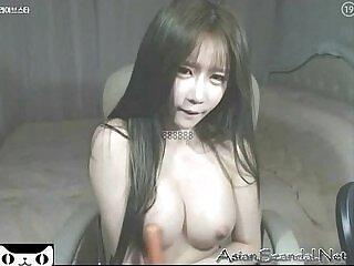 boobs-girl-korean