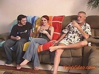 daughter-fuck-sister-watching