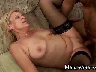amateur-grandma