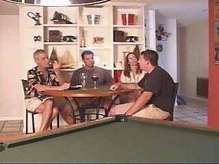 cuckold-humiliation-husband-wife