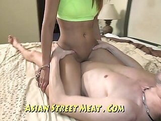 fuck-street-tight-vagina