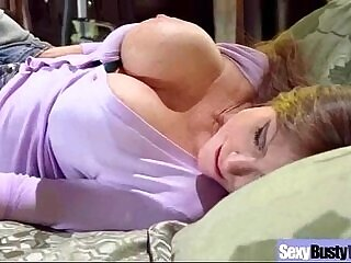 busty-girl-horny-naughty-xxx-sex tape