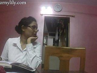 aunty-desi-horny-indian-office-xxx