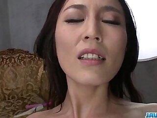 insertion-japanese-masturbation-perfect