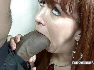 black-black cock-cock-dick-hottie-posing