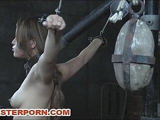 milk-slave