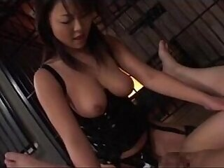 domination-japanese-rough-strapon