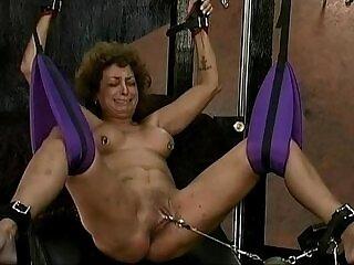 lesbian-painful sex-sluts