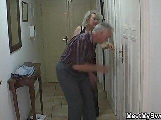 fuck-perverts