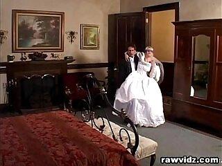 bride-domination-fuck-nasty